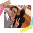 いいご縁♪(*^▽^*) もっと結んでいきますよ!! イメージ
