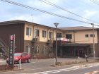 西大寺駅から徒歩約15分!